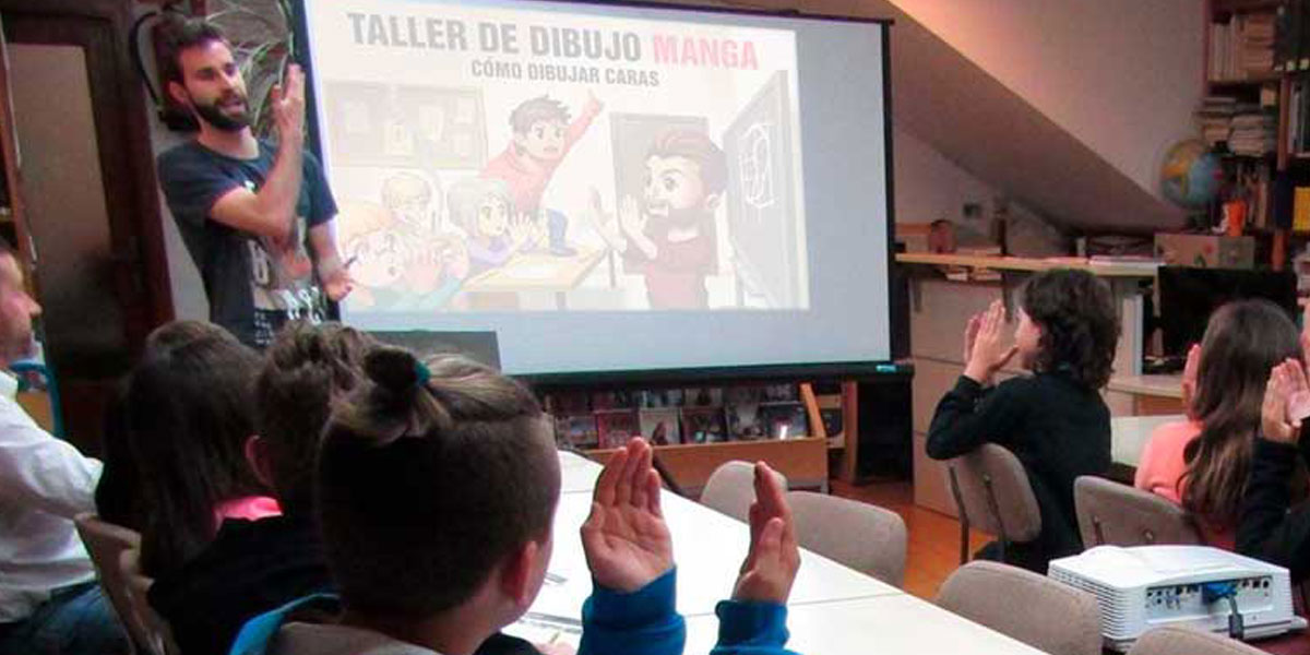 taller-de-dibujo-manga-sant-jordi-ibiza-2020-welcometoibiza