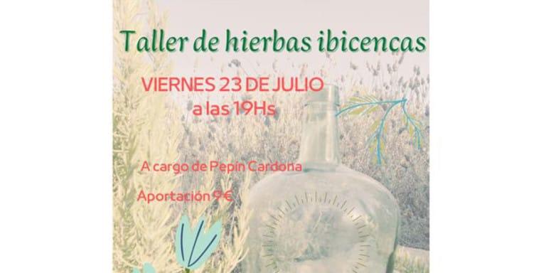 taller-de-hierbas-ibicencas-astarte-el-jardin-sa-caleta-ibiza-2021-welcometoibiza