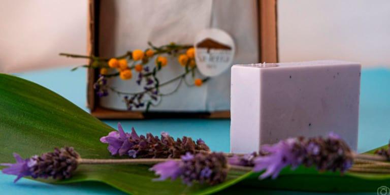 mediterranean-soap-workshop-sa-terra-ibiza-2021-welcometoibiza