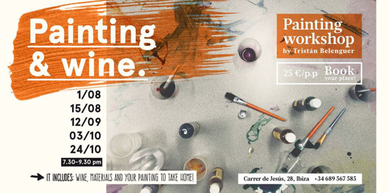 taller-painting-and-wine-od-talamanca-ibiza-2020-welcometoibiza