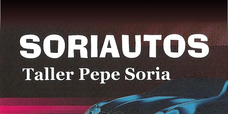 Soriautos