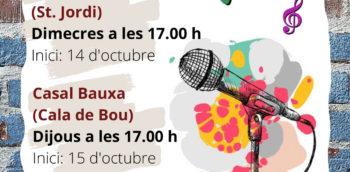 talleres-de-rap-igualdad-san-jose-ibiza-2020-welcometoibiza