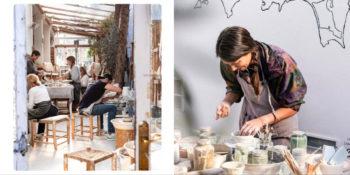 talleres-numero-74-l-atelier-ibiza-2021-welcometoibiza