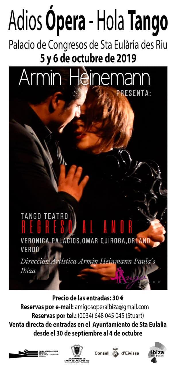 tango Teatre