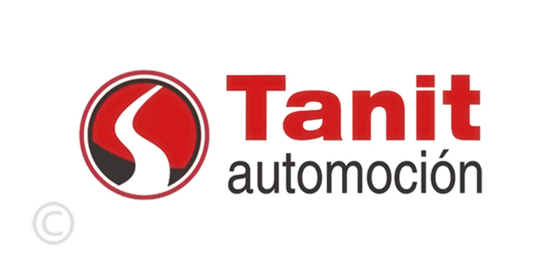 tanit-automocion ibiza compra venta coches