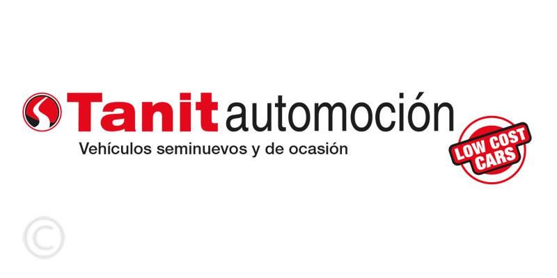 Tanit Automotive