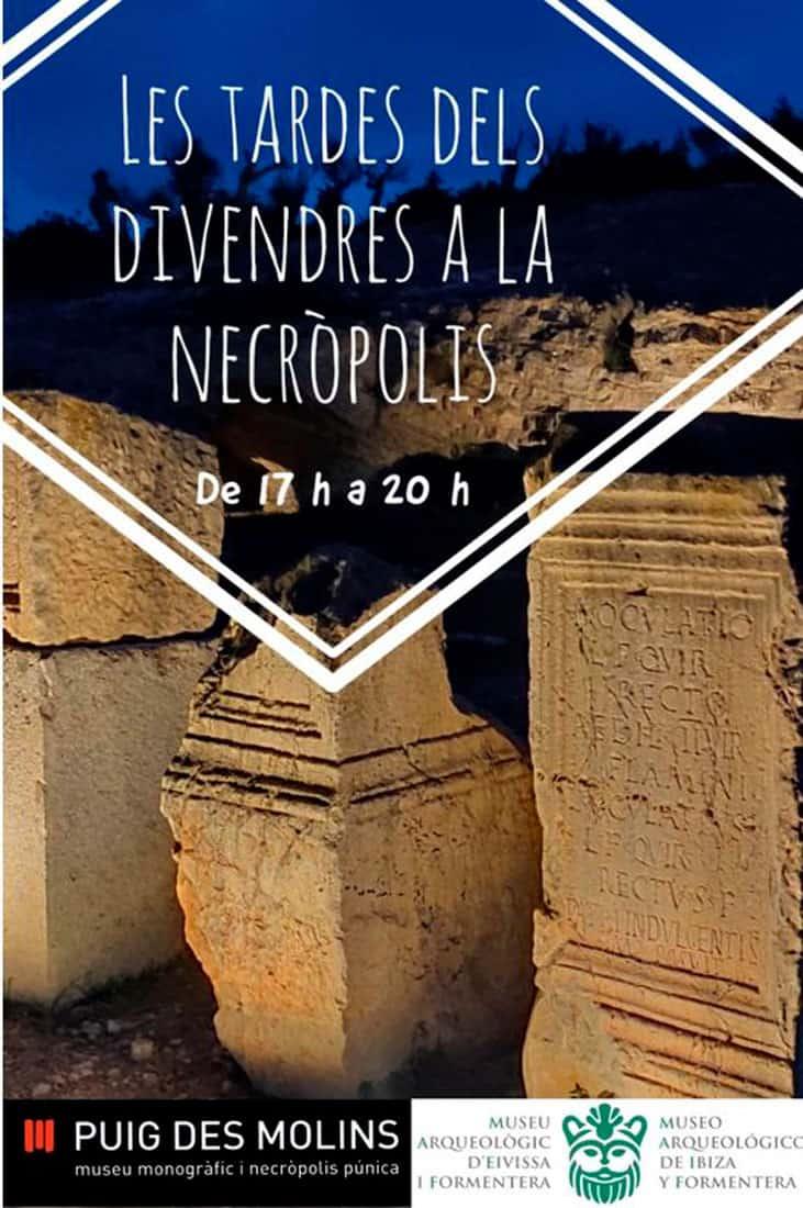 tardes-viernes-necropolis-ibiza-2021-welcometoibiza