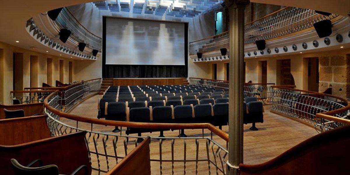 teatro-espana-cine-santa-eulalia-ibiza-welcometoibiza