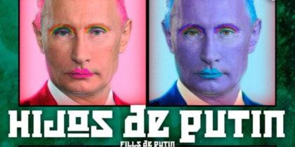 theater-kinder-von-putin-ibiza-gay-pride-acrobati-k-ibiza-2021-welcometoibiza