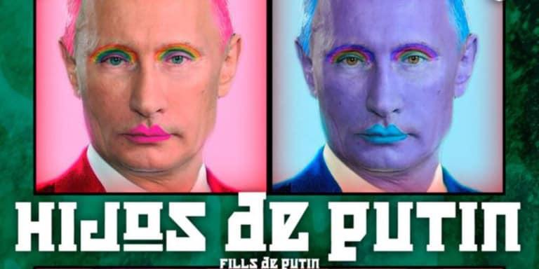 theater-kinderen-van-putin-ibiza-gay-pride-acrobati-k-ibiza-2021-welcometoibiza