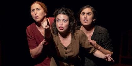 theater-llum-trencada-can-ventosa-ibiza-2021-welcometoibiza