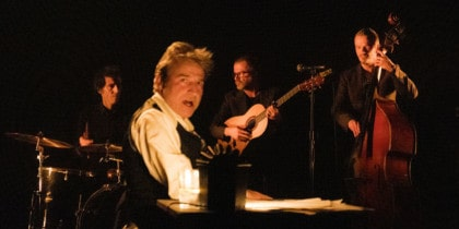 teatro-nueva-york-en-un-poeta-alberto-san-juan-ibiza-2020-welcometoibiza