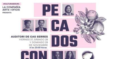 teatro-pecados-conyugales-ibiza-2020-welcometoibiza