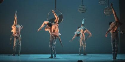 tempus-fugit-danza-ibiza-2020-welcometoibiza