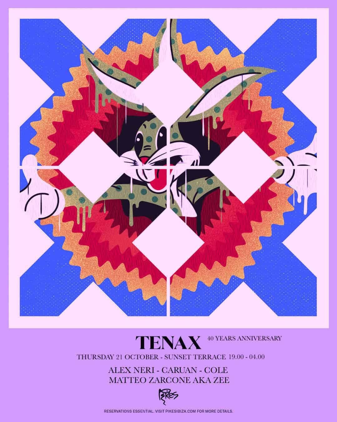 tenax-pikes-ibiza-2021-welcometoibiza