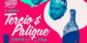 terç-i-petar la xerrada-xerrada-pepe-Colubi-noiet-festival-sdl-Eivissa-2021-welcometoibiza