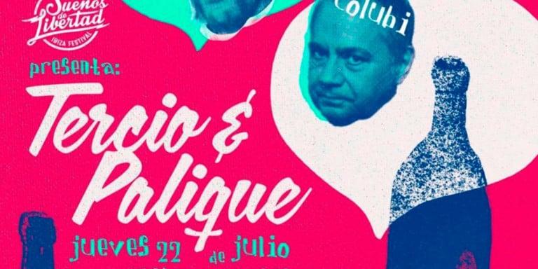 tercio-y-palique-charla-pepe-colubi-muchachito-festival-sdl-ibiza-2021-welcometoibiza