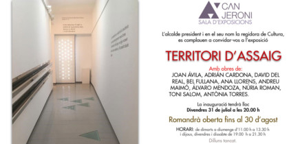 territorial-d-assaig-collective-exhibition-can-jeroni-ibiza-2020-welcometoibiza