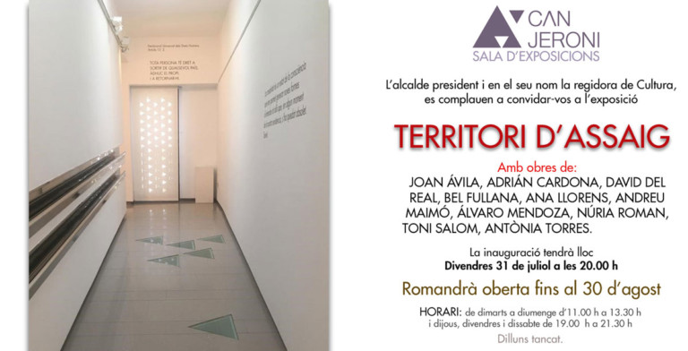 territorial-d-assaig-kollektive-ausstellung-can-jeroni-ibiza-2020-welcometoibiza