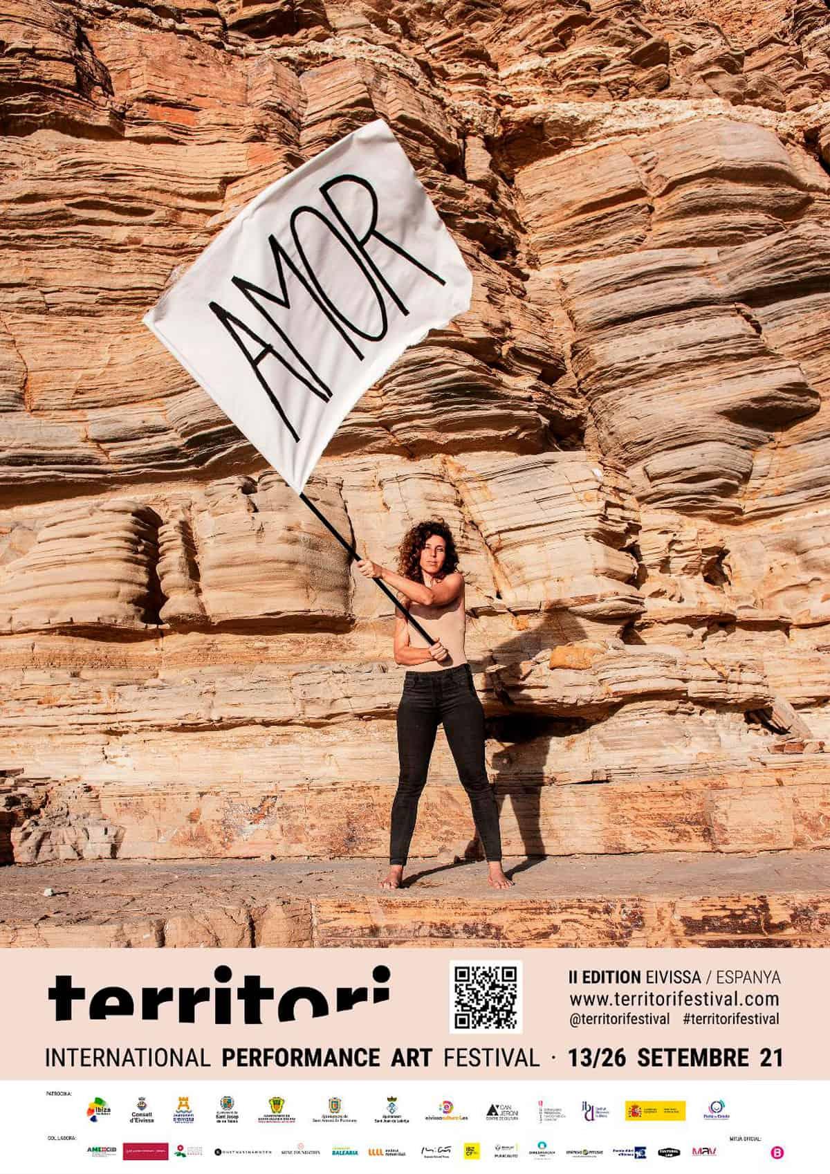 territori-international-performance-art-festival-Eivissa-2021-welcometoibiza