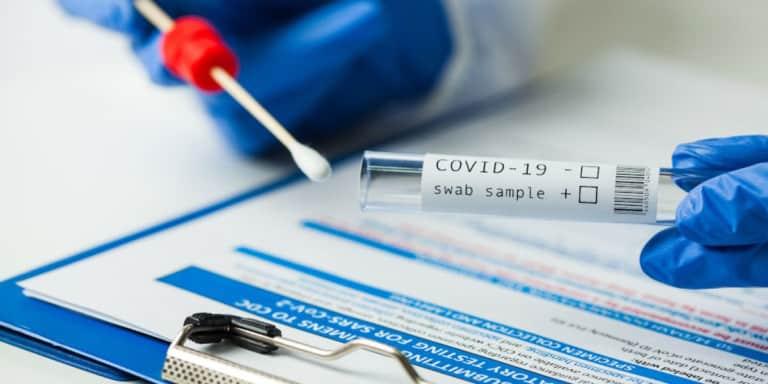 test-covid-19-pcr-welcometoibiza