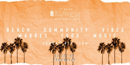 the-beach-brunch-by-beso-beach-ibiza-2020-welcometoibiza