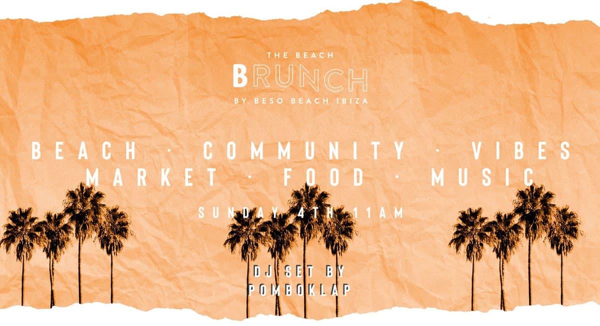 the-beach-brunch-by-beso-beach-ibiza-2020-welcometoibiza