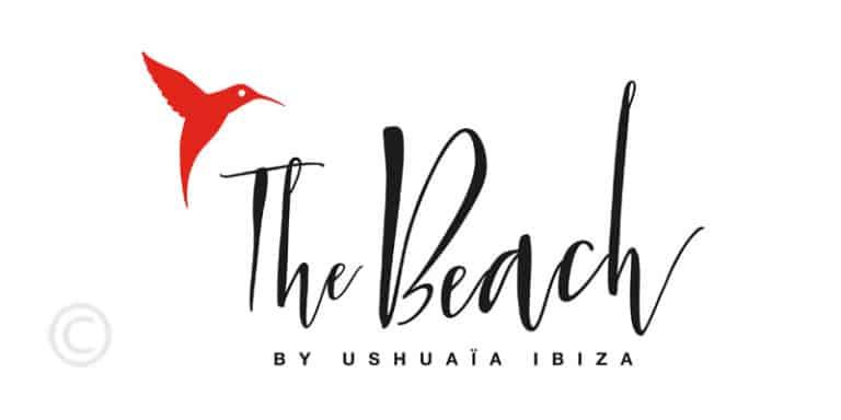 The-beach-by-ushuaia-ibiza-restaurant - logo-guide-welcometoibiza-2021