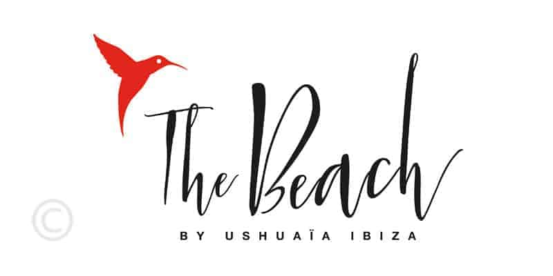 The-beach-by-Ushuaia-ibiza-restaurant - logo-guia-welcometoibiza-2021