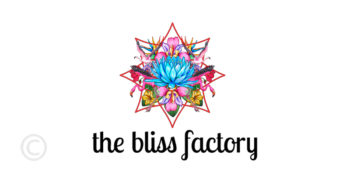 The Bliss Factory Ibiza