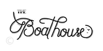 Senza categoria-The Boat House-Ibiza