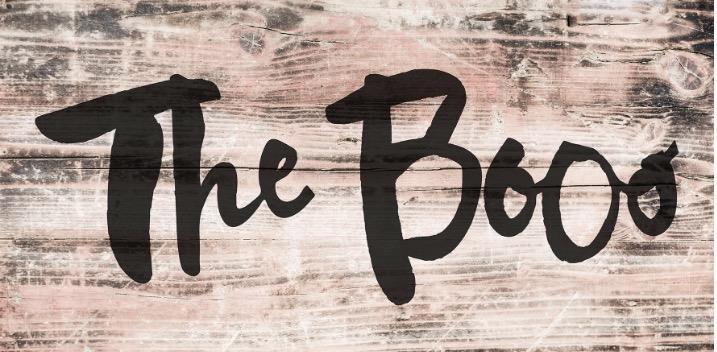 Lavorare a Ibiza 2018: The Booo sta cercando uomini di consegna
