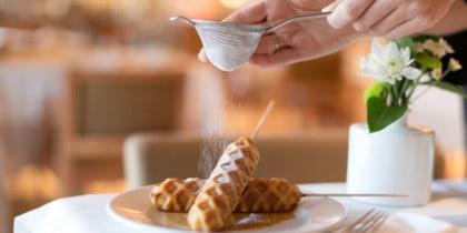 The Grand Breakfast, l'esmorzar més luxós t'espera a Ibiza Gran Hotel Lifestyle