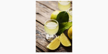 the-limoncello-workshop-taller-limoncello-casa-maca-ibiza-2020-welcometoibiza