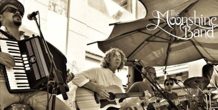 the-moonshine-band-ibiza-welcometoibiza