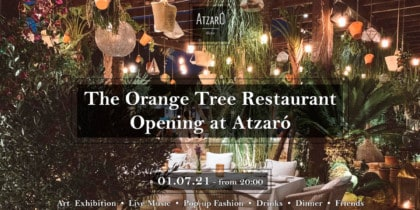 the-orange-tree-restaurant-opening-atzaro-ibiza-2021-welcometoibiza