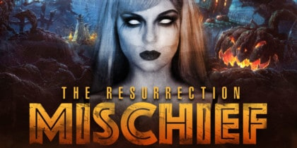 the-resurrection-mischief-halloween-las-dalias-ibiza-2021-welcometoibiza