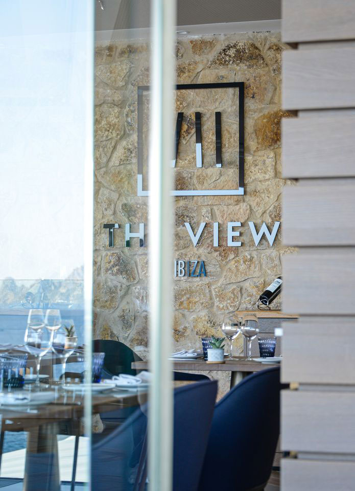 the-view-Eivissa-restaurant-7-pins-Kempinski-Eivissa-2020-welcometoibiza