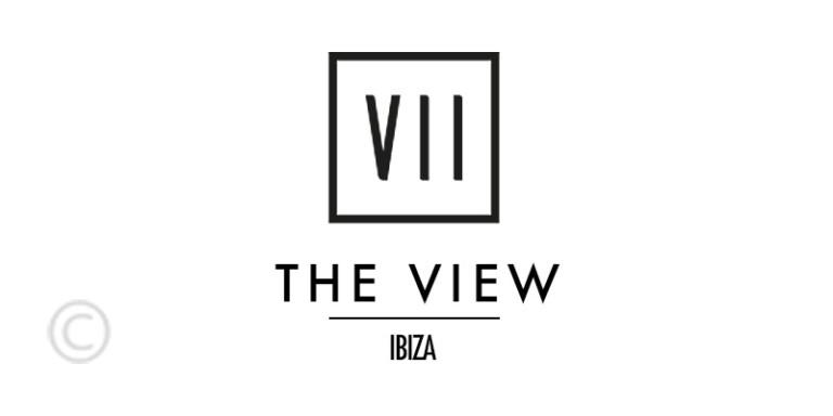 the-view-restaurant 7pines kempinski ibiza