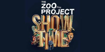 the-zoo-project-show-time-benimussa-park-ibiza-2020-welcometoibiza