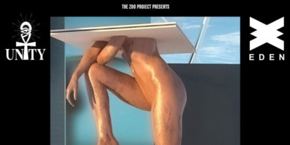 the-zoo-project-unity-eden-ibiza-2021-welcometoibiza