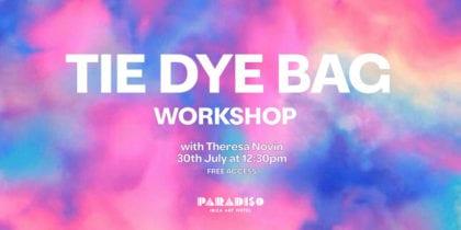tie-dye-bag-workshop-hotel-paradiso-ibiza-2020-welcometoibiza