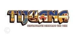 Restaurants-Tijuana Tex Mex-Ibiza