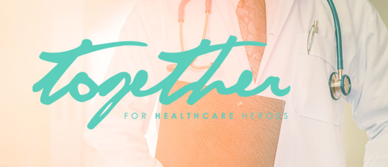 together-for-healthcare-heroes-Eivissa-2020-welcometoibiza