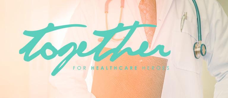 together-for-healthcare-heroes-ibiza-2020-welcometoibiza