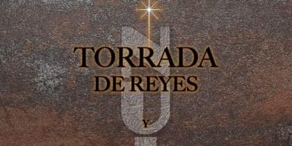 torrada-de-reyes-restaurante-nui-ibiza-2021-welcometoibiza