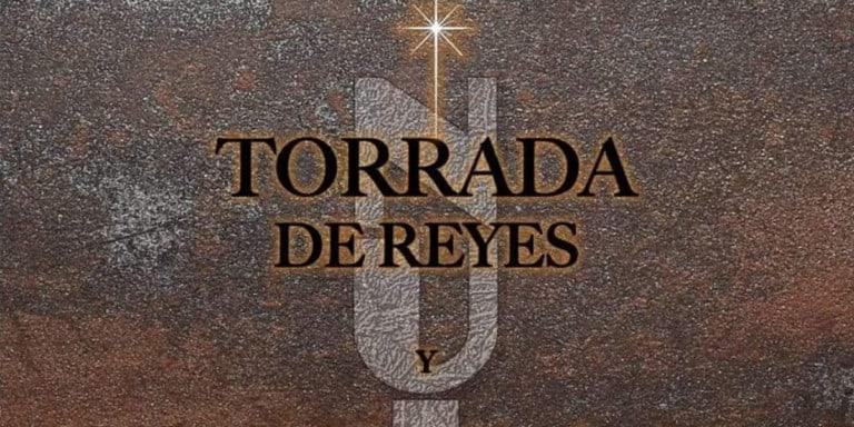 torrada-de-reyes-restaurant-nui-ibiza-2021-welcometoibiza
