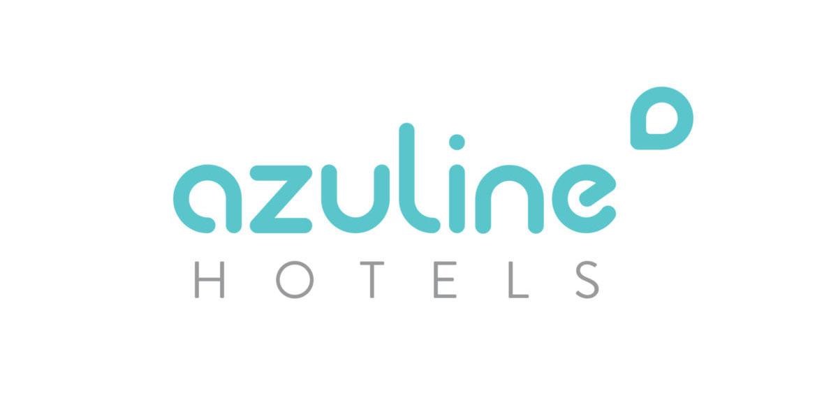 Ich arbeite auf Ibiza 2020: Azuline Hotels sucht Reinigungspersonal