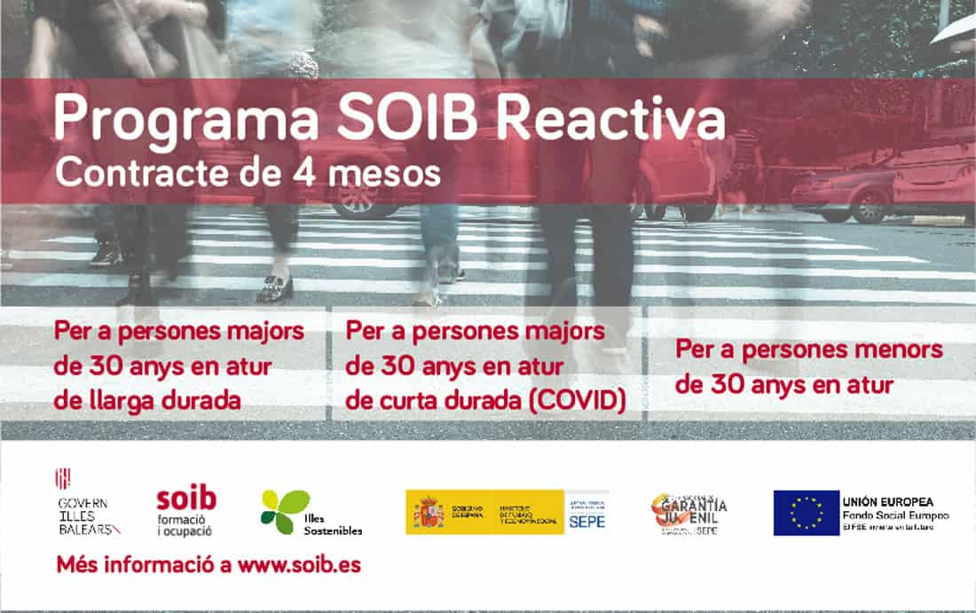 trabajo-en-ibiza-2020-programa-soib-reactiva-ibiza-welcometoibiza