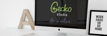 work-in-ibiza-2021-assistant-marketing-digital-geckostudio-ibiza